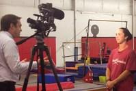 alabama optional gymnastics state meet